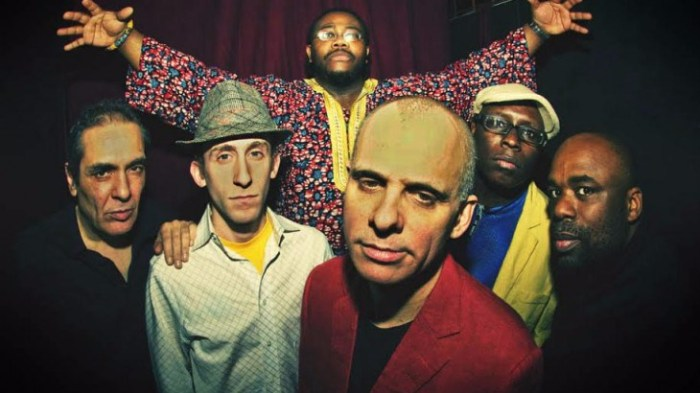 new-york-ska-jazz-ensemble-730x490