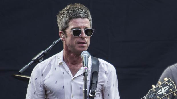 noel-gallagher-fort-knox-nuovo-singolo-foto