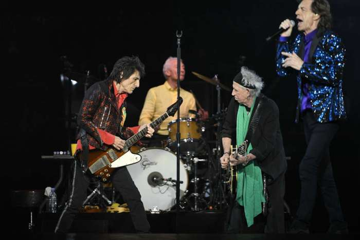 rolling-stones-stoccolma-foto