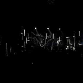 sigur-ros-1-isaac-musso-foto.jpg