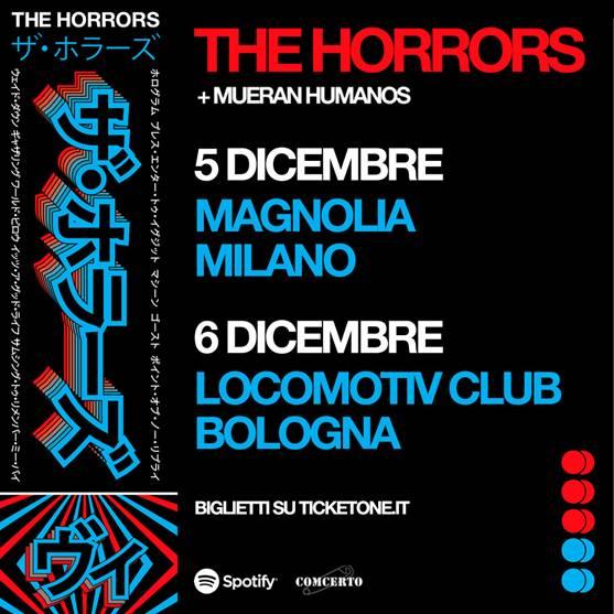 the-horrors-mueran-humanos-milano-bologna-concerto-foto.jpg