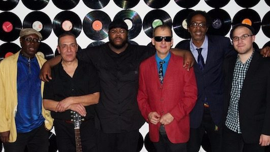 New-York-Ska-Jazz-Ensemble-660x300