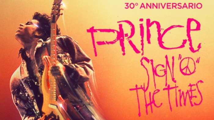 Prince-Sign-o-the-times-film-cinema-foto