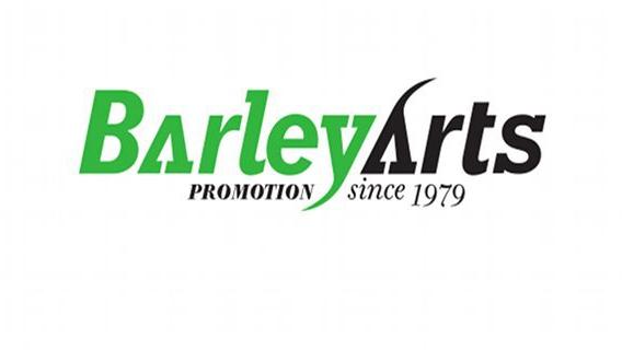 barley-arts-logo-bianoc-foto