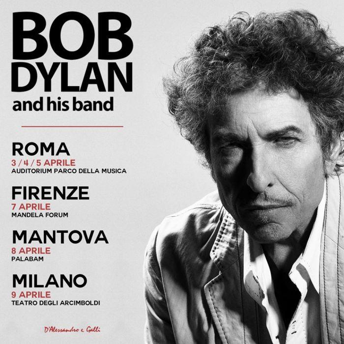 bob-dylan-concerti-italia-foto.jpg