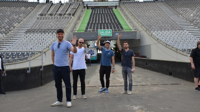 coldplay-buenos-aires-foto