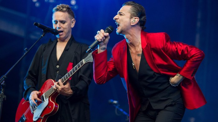 depeche-mode-live-2018-foto