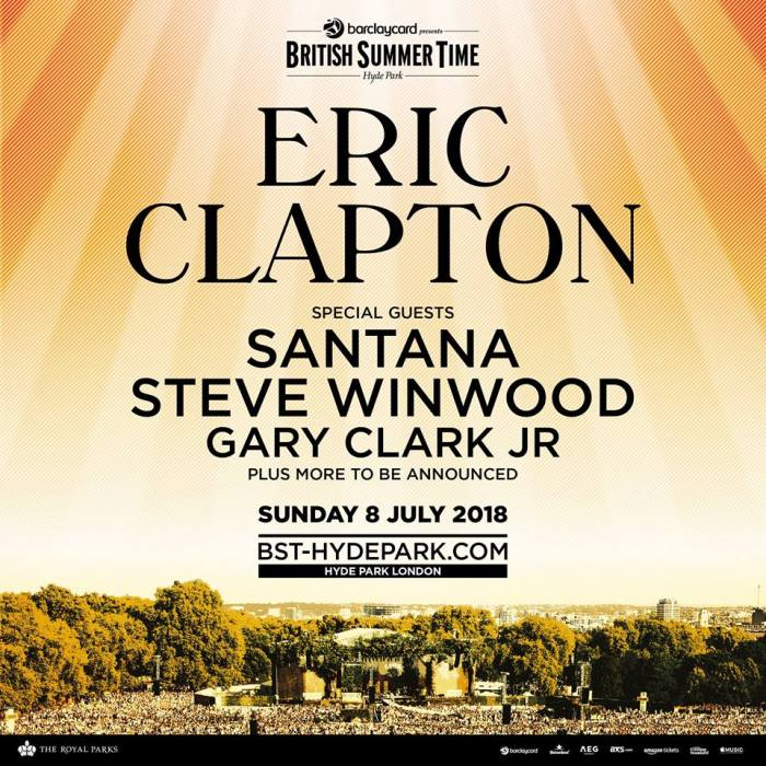 eric-clapton-british-summer-time-2018-foto.jpg