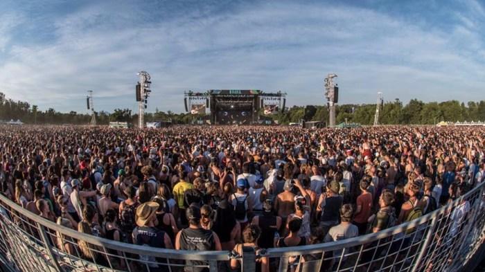 i-days-festival-2018-pearl-jam-foto