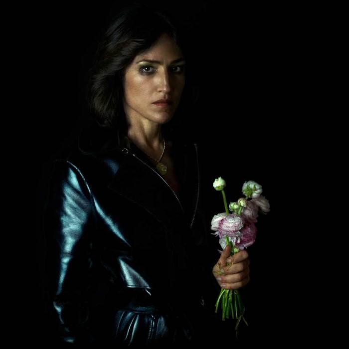 joan-as-policewoman-damned-devotion-copertina-foto