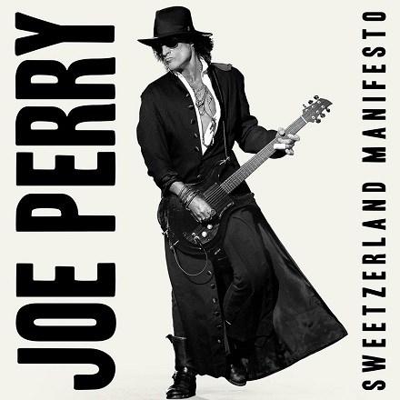 joe-perry-sweetzerland-manifesto-copertina-album-foto.jpg