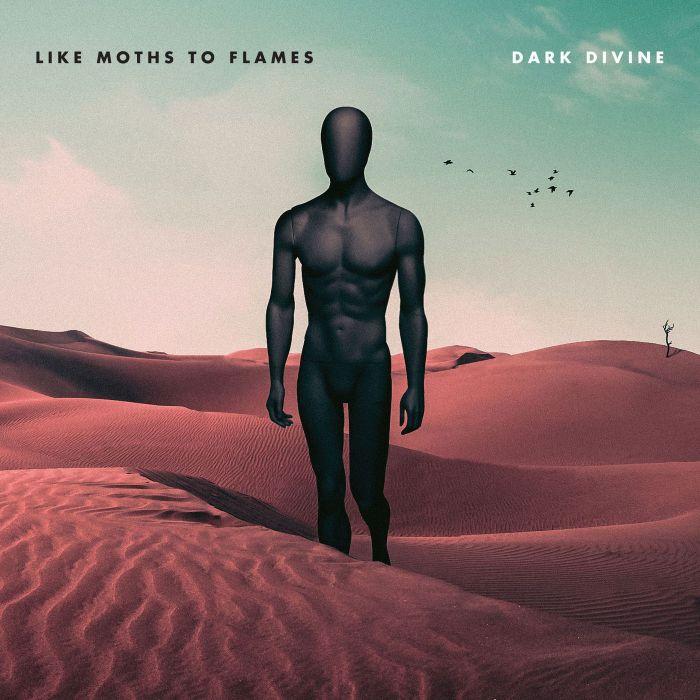 like-moths-to-flames-dark-divine-copertina-foto.jpg