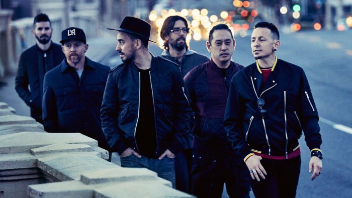 linkin-park-chester-band-foto
