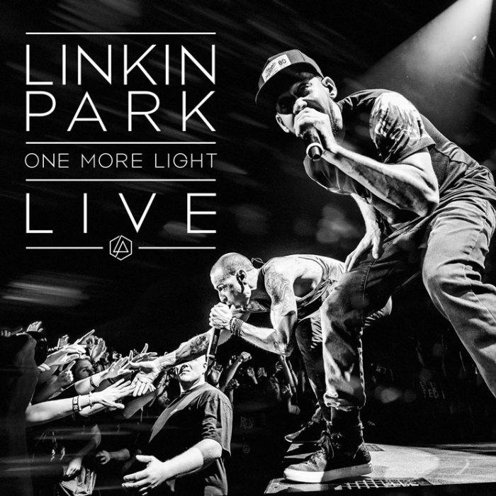 linkin-park-one-more-light-live.copertina-album-foto.jpg