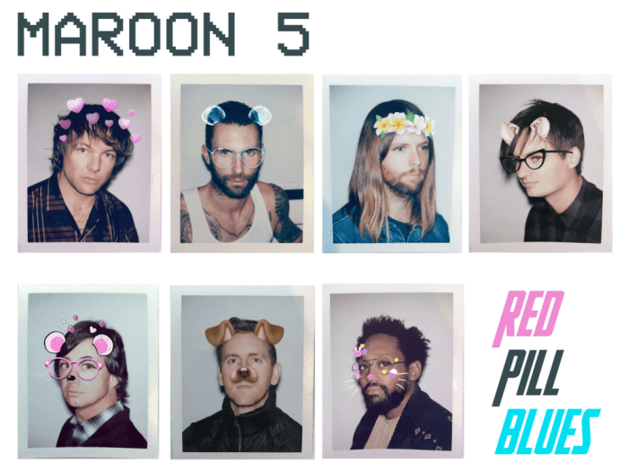 maroon-5-red-pill-blues-copertina-album-foto.png