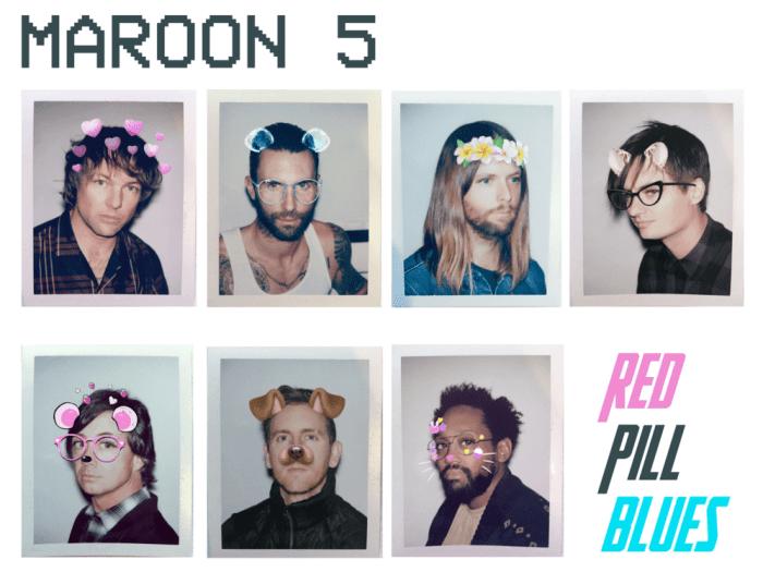 maroon-5-red-pill-blues-copertina-album-foto.png