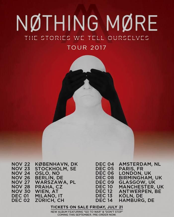 nothing-more-tour-europeo-2017-foto.jpg