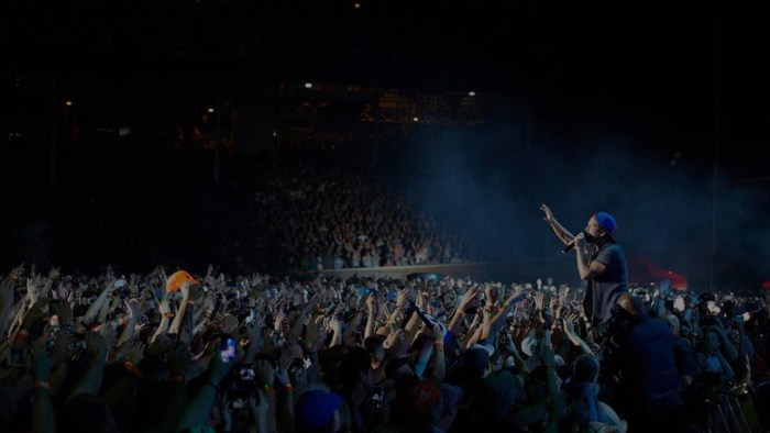 pearl-jam-live-chicago-lets-play-two-foto