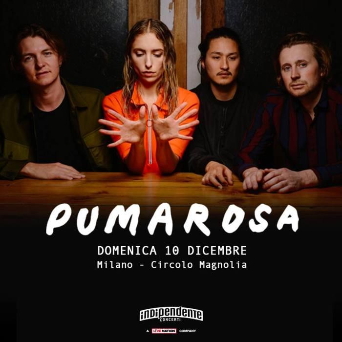 pumarosa-locandina-concerto-milano-foto.jpg