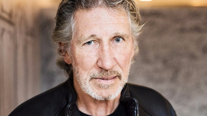 roger-waters-concerto-roma-lucca-2018-foto