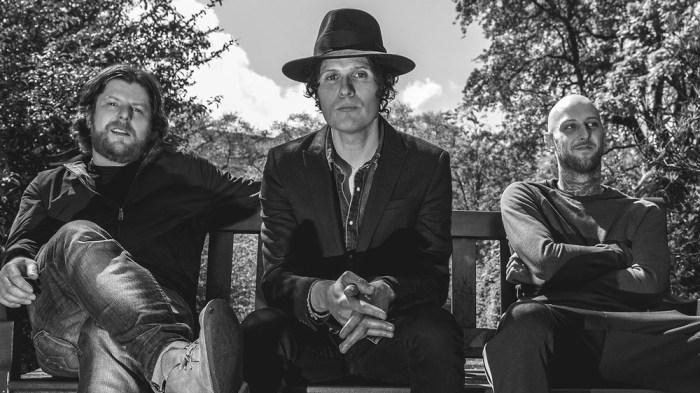 the-fratellis-nuovo-album-2018-foto
