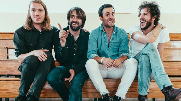 the-vaccines-combat-sports-album-tour-foto