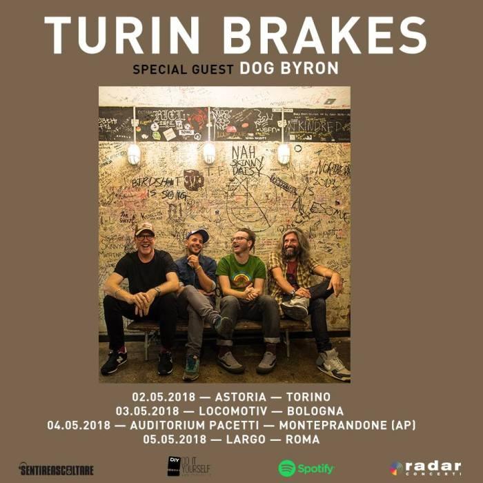 turin-brakes-tour-italia-2018-foto.jpg