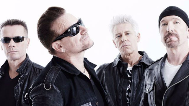 u2-get-out-of-your-own-way-canzone-band-foto