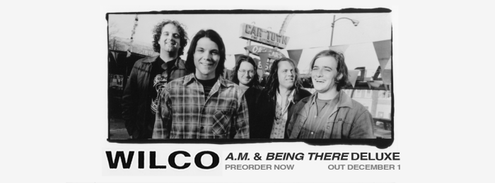 wilco-ristampa-am-being-there-foto.png