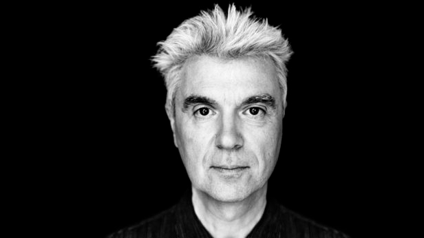 David-Byrne-tour-italia-2018-end-of-a-century-foto