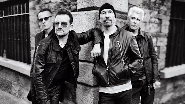 U2-songs-of-experience-ascolta-album-2017-foto
