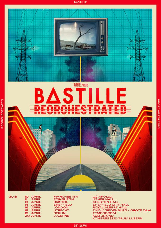 bastille-reorchestrated-tour-foto.jpg