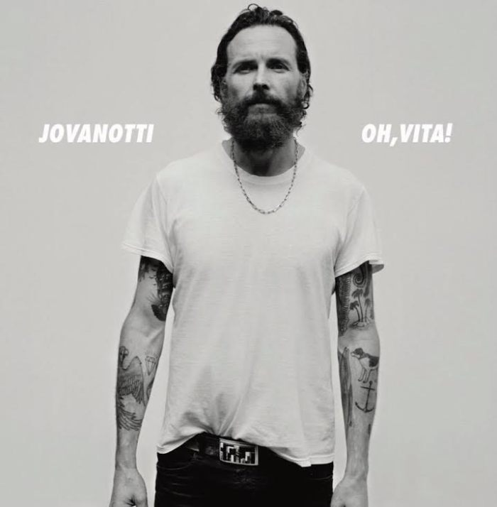 jovanotti-oh-vita-copertina-recensione-end-of-a-century-foto.jpg
