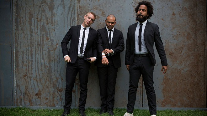 major-lazer-go-dung-canzone-end-of-a-century-foto