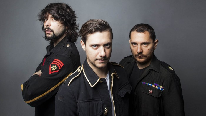 ministri-band-foto
