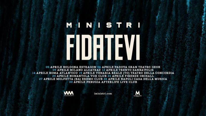 ministri-fidatevi-tour-2018-foto