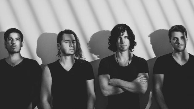 nothing-more-band-nomination-grammy-award-best-rock-foto