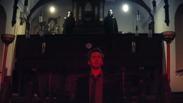 paul-weller-video-alpha-canzone-foto