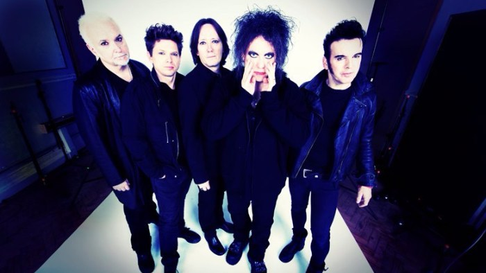 the-cure-band-british-summer-time-2018-foto