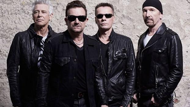 U2_2017.