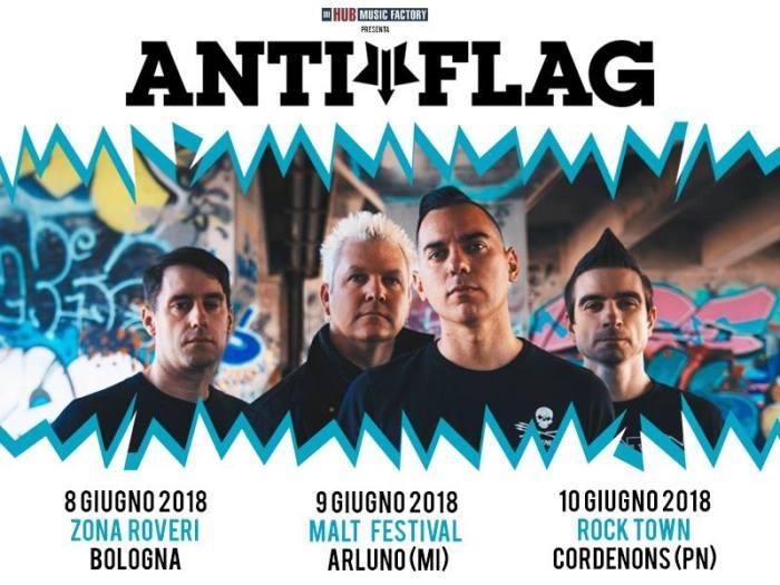 anti-flag-concerti-italia-2018-end-of-a-century-foto.jpg