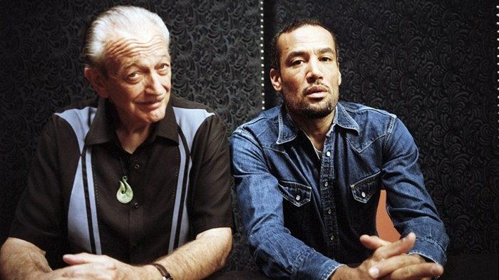 ben-harper-charlie-musselwhite-1-credit-danny-clinch