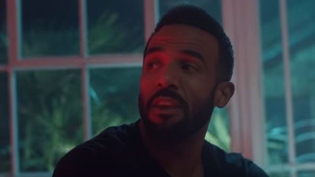 craig-david-i-knw-you-bastille-video-canzone-end-of-a-century-foto