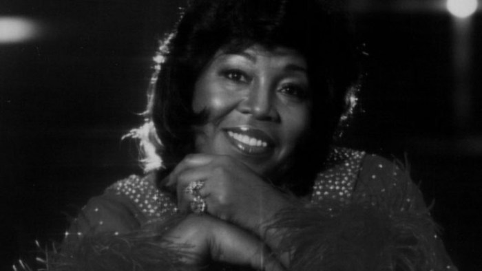 denise-lasalle-morta-2018-end-of-a-century-foto