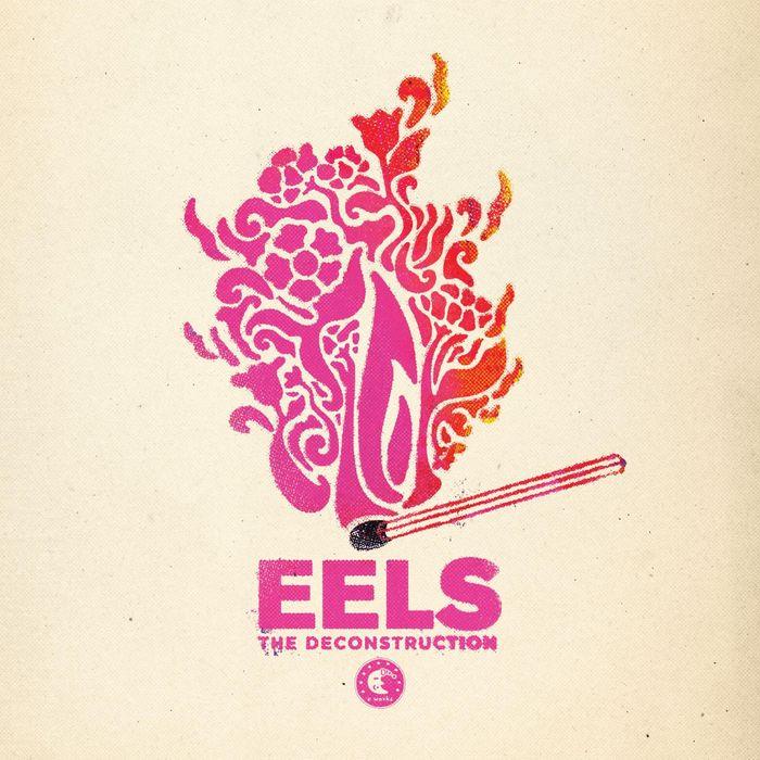 eels-the-decontruction-copertina-album-end-of-a-century-foto.jpg