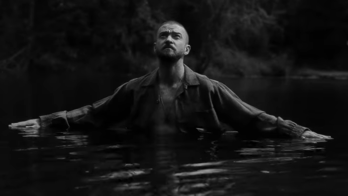 justin-timberlake-man-of-the-woods-trailer-end-of-a-century-nuovo-album-foto