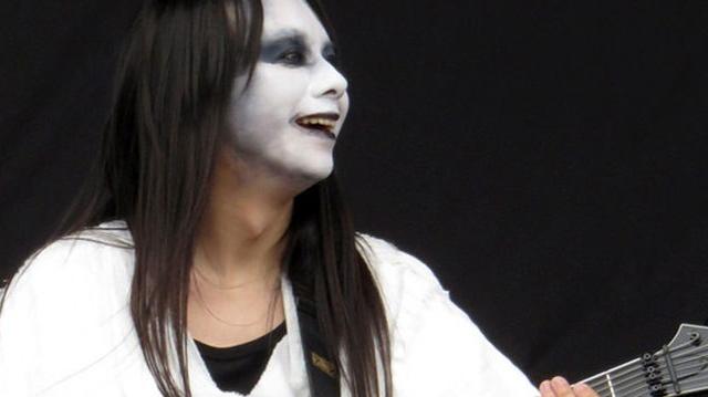 mikio-fujioka-babymetal-morto-2018-end-of-a-century-foto