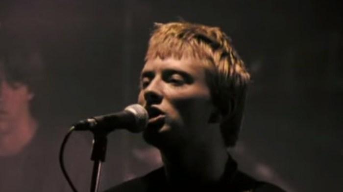 radiohead-creep-lana-del-rey-plagio-end-of-a-century-foto