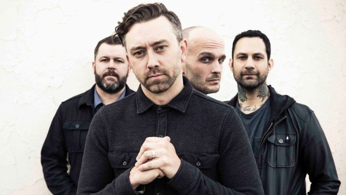 rise-against-concerto-magnolia-milano-end-of-a-century-foto