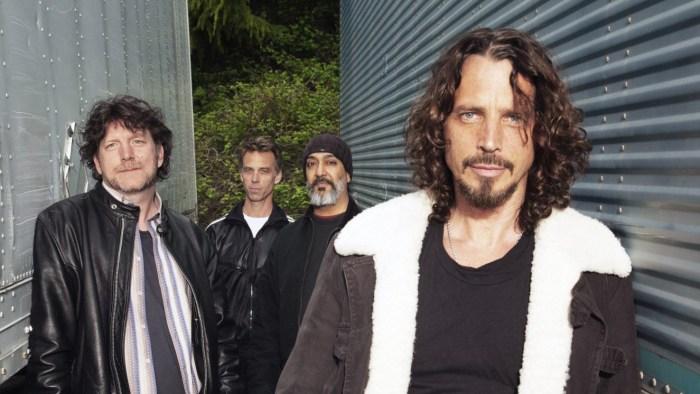 soundgarden-nuovo-album-2018-end-of-a-century-foto